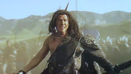 【   王侯将相,宁有种乎!】乱世枭雄,逐鹿中原,天下争霸!