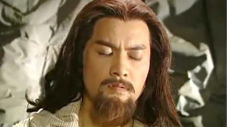 少林寺开山祖师达摩,到底是什么来历?他真的能一苇渡江吗?