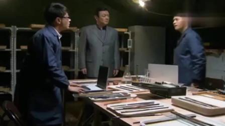 古今大战秦俑情:宫疆竹简终于被破解,里面竟有如此多的秘密!