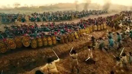 戚继光发明的这个阵法,三千士兵击溃2万倭寇,让敌人闻风丧胆!