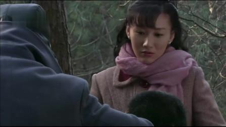 火流星:特工找到霍辰星的路线,李浩给铃木东西吃被无视