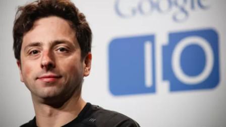 此人骂了半辈子美国,却带着全家移民美国,还培养出谷歌创始人!