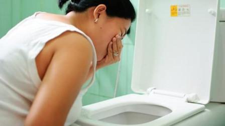孕早期哪一周开始,身体可能会开始出现反应?看完心里有底多了