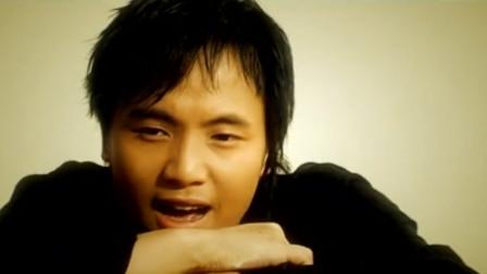 15年前的网络神曲,被下载超过1.2亿次,创造彩铃神话!