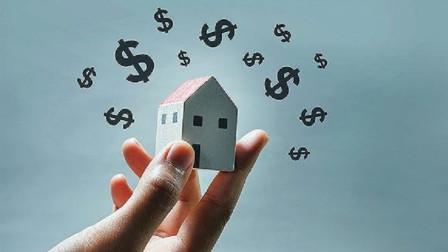 """房贷是""""越长越好""""还是""""越短越好""""?这一点很多人都没考虑到!"""