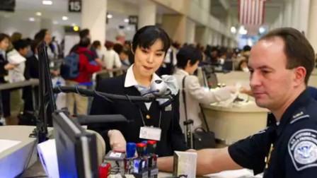 20万美籍华人被遣返,失去中国籍又被剥夺美国籍,未来去哪里