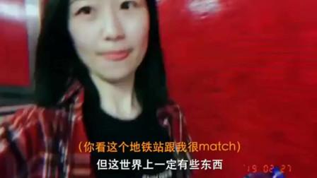 香港:揭秘香港普通人的真实生活,这样的环境,看着都心酸!