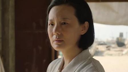 第28届金鸡百花电影节 第32届中国电影金鸡奖最佳女主角评委会提名揭晓
