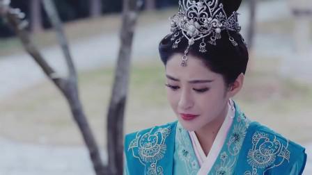 心机王妃装可怜博王爷同情,正欲和王爷亲热,不料被侍卫坏了好事