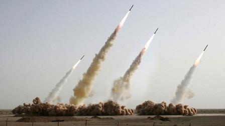 最大飞行速度达20马赫,新型洲际导弹即将服役,根本无法拦截