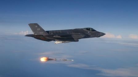 俄先进导弹机密将泄漏?美土联手测试S400对F35战机的影响