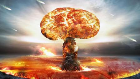 """我国核武器之父,90岁被车撞致体弱身亡,""""肇事者""""至今仍是个谜"""