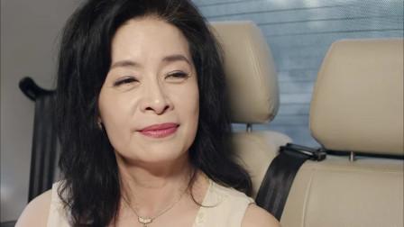 我的媳妇是女王:陶然出车祸变傻子,大梅生了儿子李涛高兴的合不拢嘴