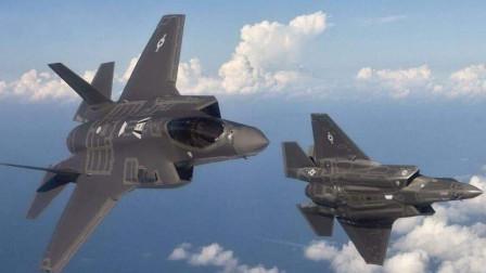 五项指标不达标,美军隐瞒F35缺陷,首席测试员:比不上歼20
