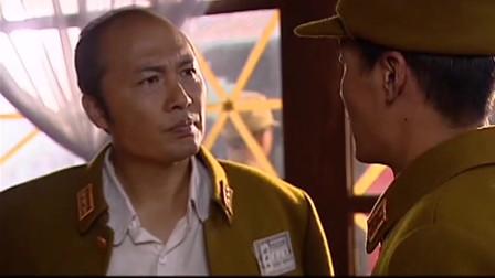 刘信义老奸巨猾,为了将斩草除根,竟利用许望龙对喜凤下手