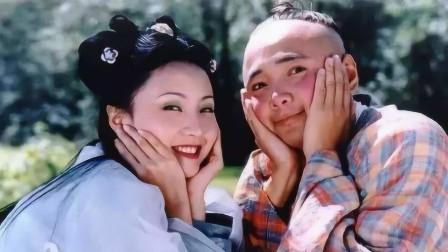 《卷睫盼》终于有完整版了,徐峥陶虹续唱听哭了!