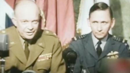 攻克柏林:德军后欧洲一片欢腾,但另一个敌人却仍在负隅顽抗
