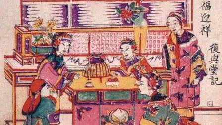 各国的厕所之神都是谁?中国有三个,日本的最多,古罗马的最牛