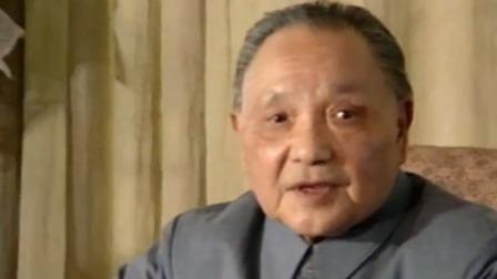 SMG档案 2019 我们走在大路上1949-2019(十)中国改革之路上的诸多困难