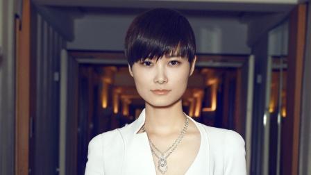 《我就是演员》李宇春自认还不是实力派