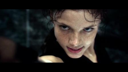 《帝国崛起》女孩复仇的心坚如磐石,以最残酷的方式对待曾经伤害过自己的人。