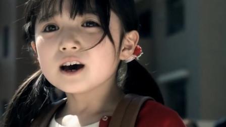 国外讽刺片《反社会人格》,如今人性的凉薄,让人不禁反思与泪目