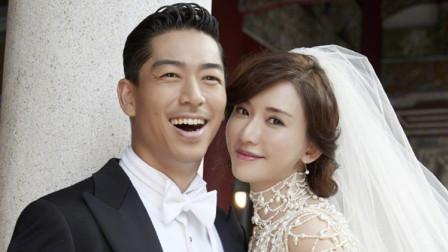 八卦:林志玲婚礼成本曝光约83万元