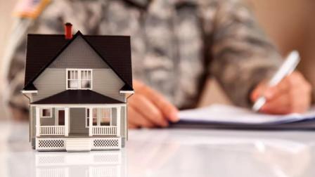 买二手房有技巧,要知道这两点因素,才不会影响住房舒适度