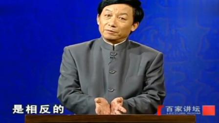 百家讲坛:三国历史上真实的刘备是英雄吗?专家给出这样的答案!