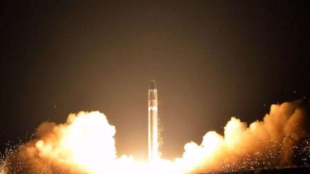 南亚局势持续升级,印度深夜试射核导弹,巴基斯坦处境更加不利