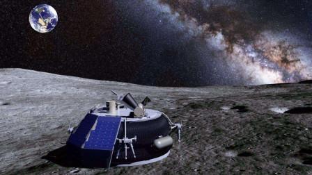阿波罗登月成功,宇航员返航途中差点遇难?被天气预报员拯救了