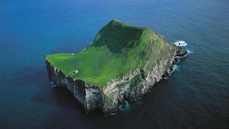 """全球""""最孤独""""的一家人,独自生活在岛上,每天只能以海鸟为伴!"""