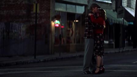 对你总是那么迫不及待--《恋恋笔记本》