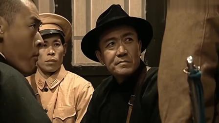 亮剑:李云龙带和尚去吃饭,怎料吃着吃着就把鬼子给吃没了,这手法硬气