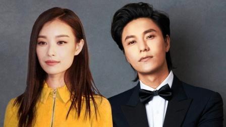 八卦:陈坤否认与倪妮恋情 称二人只是兄妹