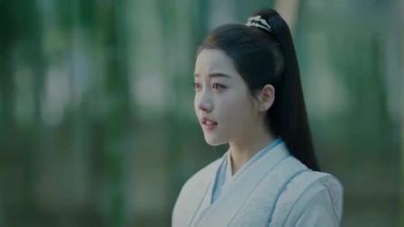 恋恋江湖:是你的面子重要,还是我重要?