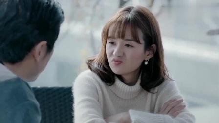 鲜肉老师:别人只关心我吃的贵不贵,只有你!关心我吃相好不好看