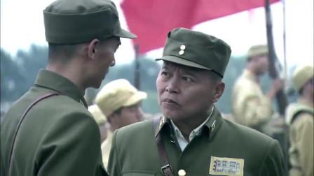 孤军英雄:八路军帮国军打了胜仗,谁知国官竟然过河拆桥