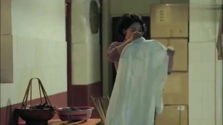 鸡毛飞上天:江河壁咚玉珠,真甜!