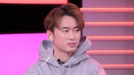 陈明憙挑战自我,甜美嗓音听不够 陈明憙音乐分享会 20191121