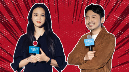 《吹哨人》华语影片新尝试,聚焦黑幕后的正义英雄