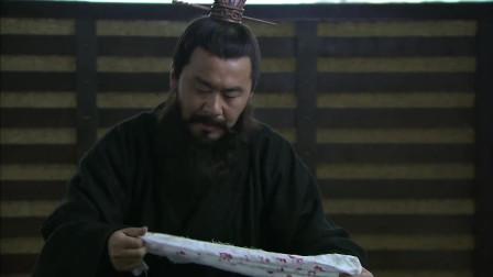 《三国》若不是此人,曹操早被毒死,为何曹操还要将此人杀害