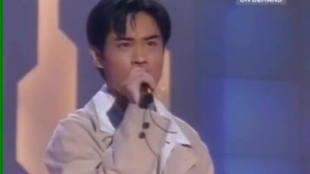 1993年度十大劲歌金曲颁奖典礼现场版,现场嗨爆了,喜欢的可以看下