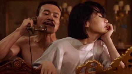 """真正""""假戏真做""""的女演员,刘诗诗上榜,还有一位还在剧组就怀孕"""