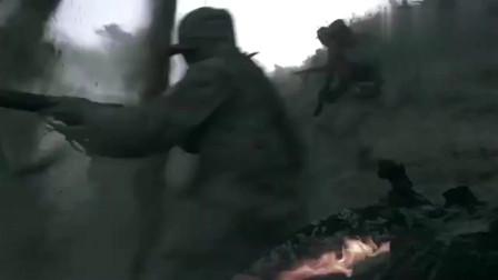 东方战场:平型关战役我军大获全胜,打破了日军不可战胜的神话