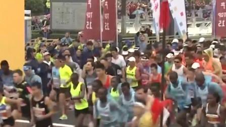 东京奥委会用这一方法,完善奥运会防暑措施,绞尽脑汁!