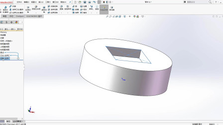 SOLIDWORKS  Instant 3D 视频