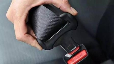交警提示:以后司机开车上路不注意这一点的,将会扣2分罚200元!
