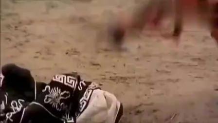 龙之忍者一部40年前的功夫武打片,武打相当精彩,经典的大片