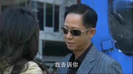 青瓷:王志文在楼下用好奇心来拖延记者,楼上外甥被金钱迷惑